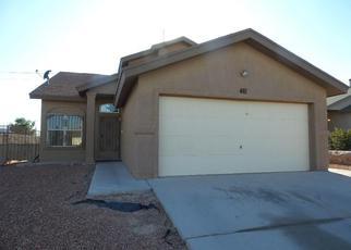 Foreclosure  id: 4233020