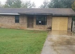 Foreclosure  id: 4233021