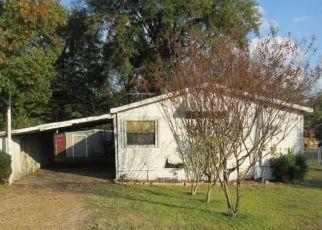 Foreclosure  id: 4233022