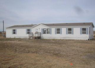 Foreclosure  id: 4233026