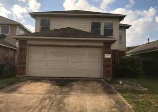 Foreclosure  id: 4233027