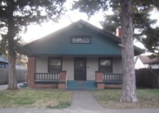 Foreclosure  id: 4233035