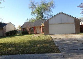 Foreclosure  id: 4233040