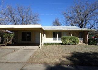 Foreclosure  id: 4233043