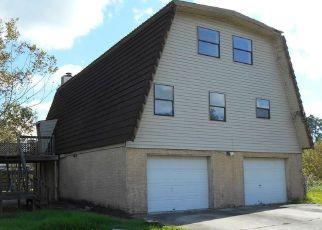 Foreclosure  id: 4233051