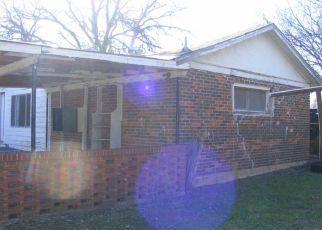 Foreclosure  id: 4233055
