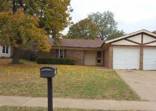 Foreclosure  id: 4233056