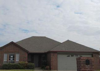Foreclosure  id: 4233064