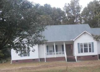 Foreclosure  id: 4233083