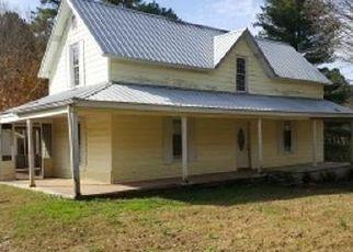 Foreclosure  id: 4233084