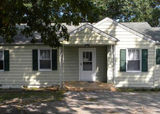 Foreclosure  id: 4233091
