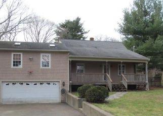 Foreclosure  id: 4233097