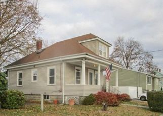Foreclosure  id: 4233099