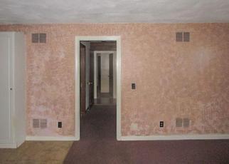 Foreclosure  id: 4233101