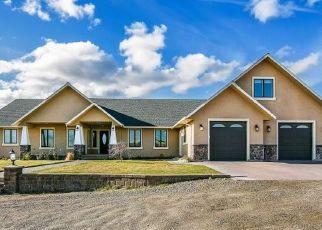 Foreclosure  id: 4233105