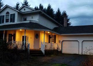 Foreclosure  id: 4233108