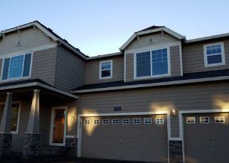 Foreclosure  id: 4233109