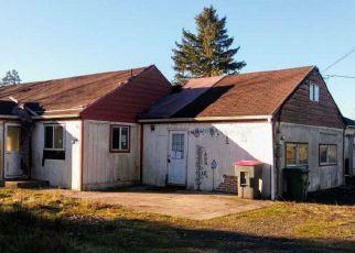 Foreclosure  id: 4233112