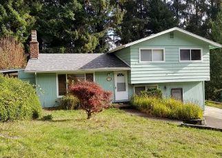 Foreclosure  id: 4233122