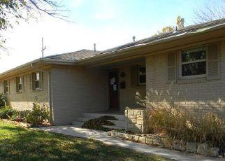 Foreclosure  id: 4233131