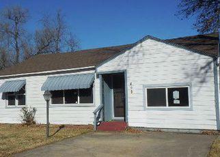 Foreclosure  id: 4233148