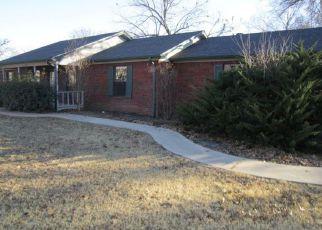 Foreclosure  id: 4233150