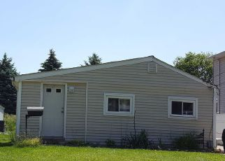 Foreclosure  id: 4233158