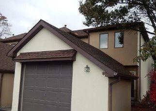 Foreclosure  id: 4233167
