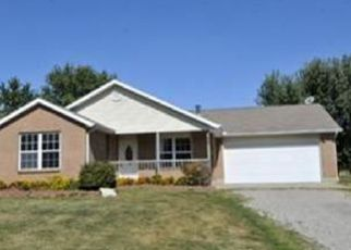 Foreclosure  id: 4233184
