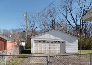 Foreclosure  id: 4233187