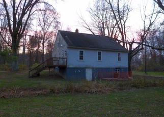 Foreclosure  id: 4233190