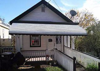 Foreclosure  id: 4233194