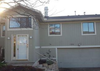 Foreclosure  id: 4233199