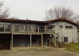 Foreclosure  id: 4233201