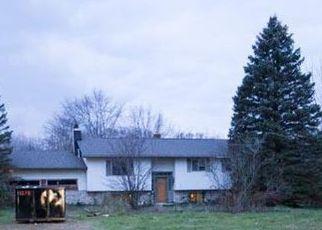 Foreclosure  id: 4233204