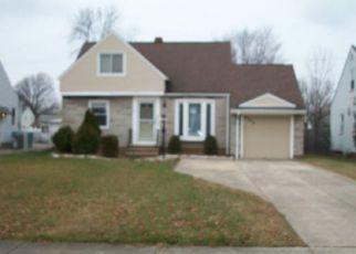 Foreclosure  id: 4233212