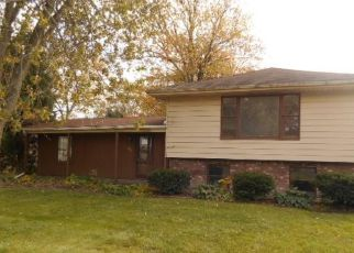 Foreclosure  id: 4233215