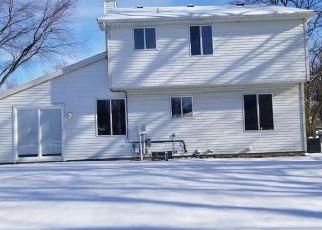 Foreclosure  id: 4233218