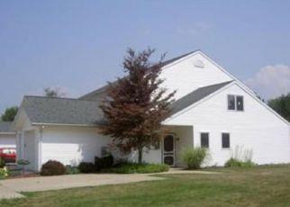 Foreclosure  id: 4233223