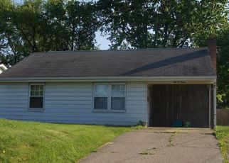 Foreclosure  id: 4233226
