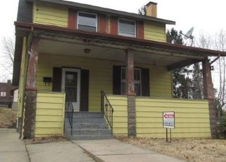 Foreclosure  id: 4233237