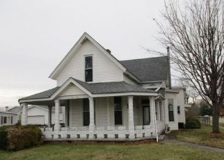 Foreclosure  id: 4233238