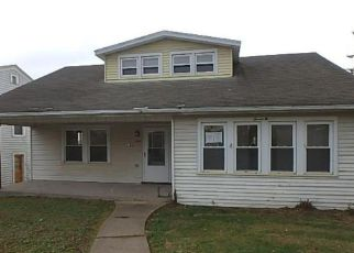 Foreclosure  id: 4233245
