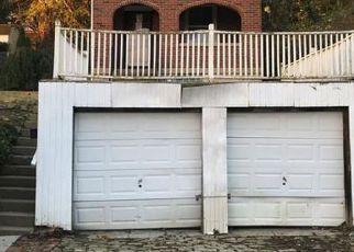 Foreclosure  id: 4233246