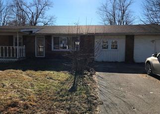 Foreclosure  id: 4233254
