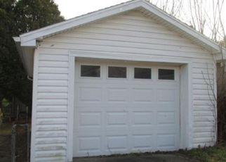 Foreclosure  id: 4233257