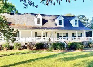 Foreclosure  id: 4233285
