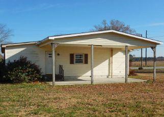 Foreclosure  id: 4233286