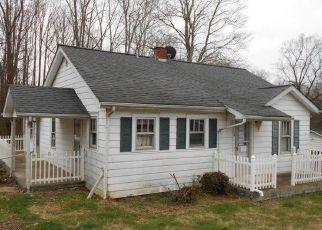 Foreclosure  id: 4233292