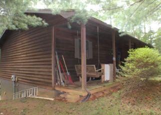 Foreclosure  id: 4233295